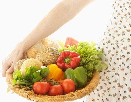 Николаевцы отметят День вегетарианства, фото-1