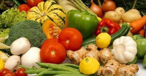 Николаевцы отметят День вегетарианства, фото-2