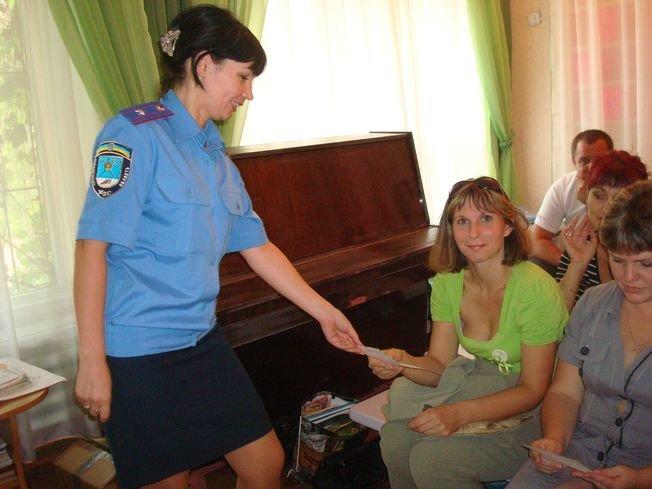 1Миколаїв_бесіда з батьками_86_24.09.2012