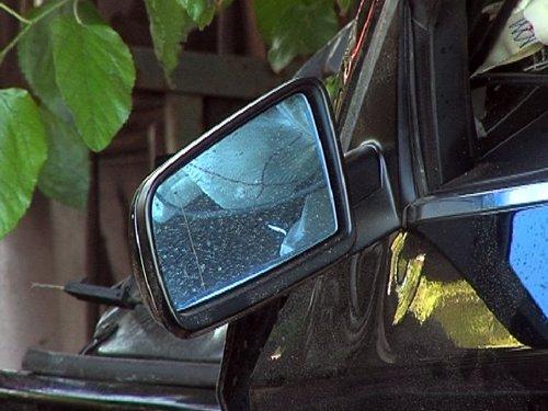 25.09.2012_Mariupol_avtovory_3_site