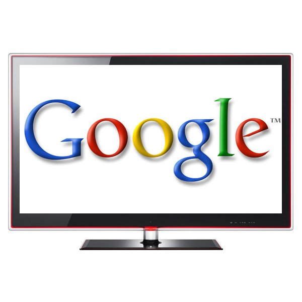 Software-Bug-Leads-to-CES-2011-Google-TV-Launches-Getting-Canceled-Says-Rumor-2