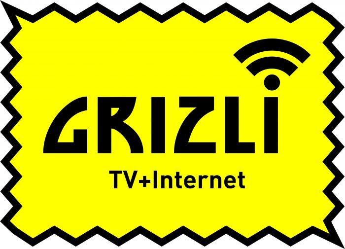 Логотип цвет
