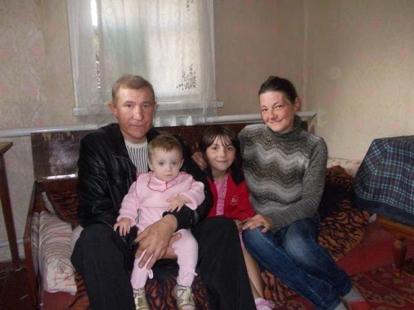 Как живут артемовские семьи, находящиеся под сопровождением социальных служб?, фото-2