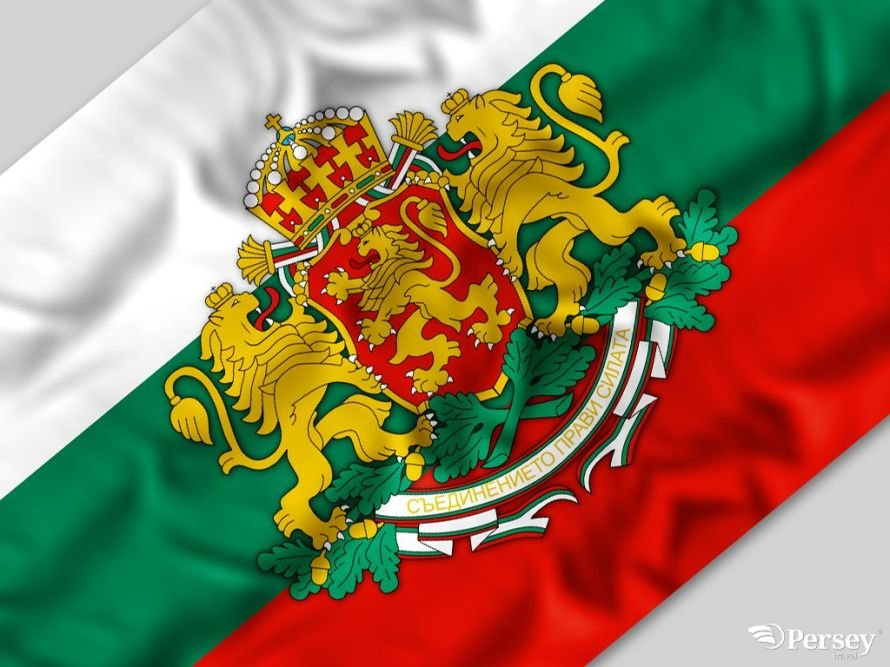 1341475482_flag-bolgarii