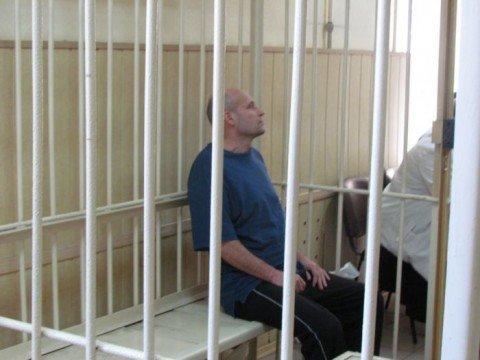 В Мариуполе затягивается судебное разбирательство по делу педофилов: пострадавшие скрываются от суда?, фото-1