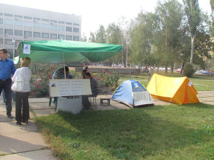 Экипаж судна «Вячеслав Ильин»  объявил бессрочную голодовку (ФОТО), фото-4