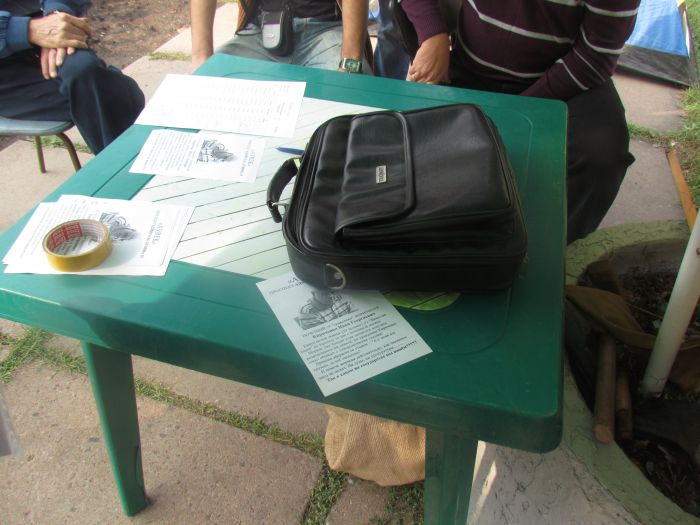 Экипаж судна «Вячеслав Ильин»  объявил бессрочную голодовку (ФОТО), фото-2