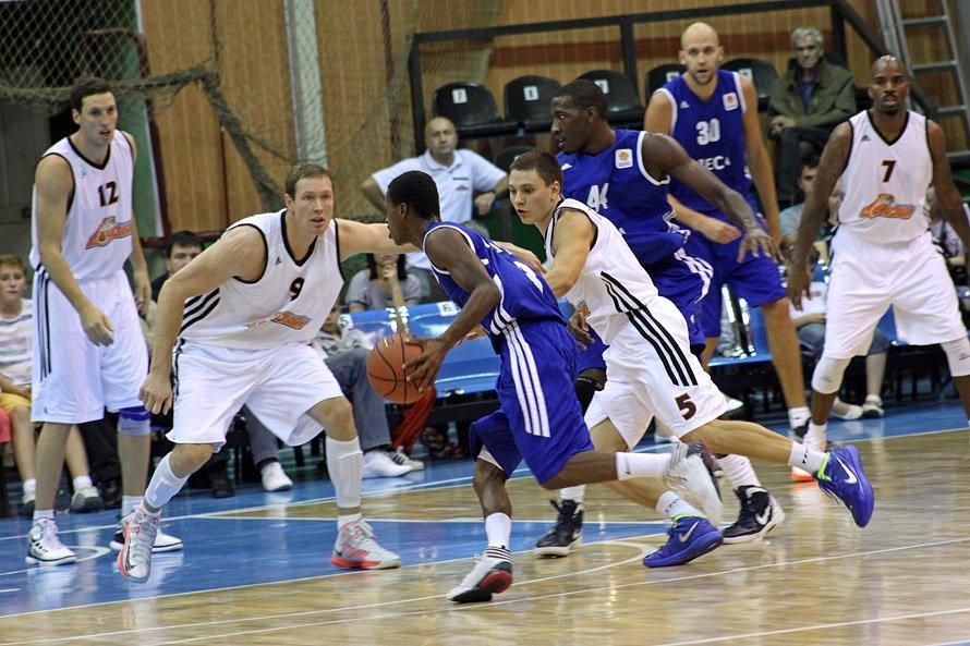 basket 04
