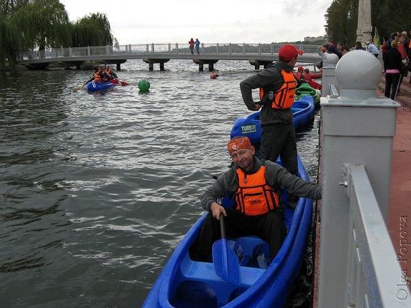 Canoeing2012093002