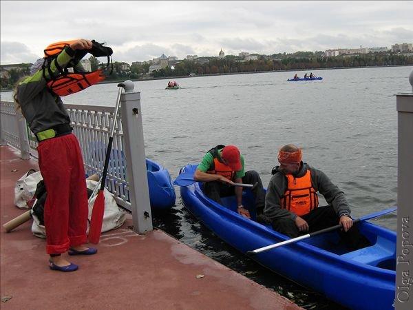 Canoeing2012093004