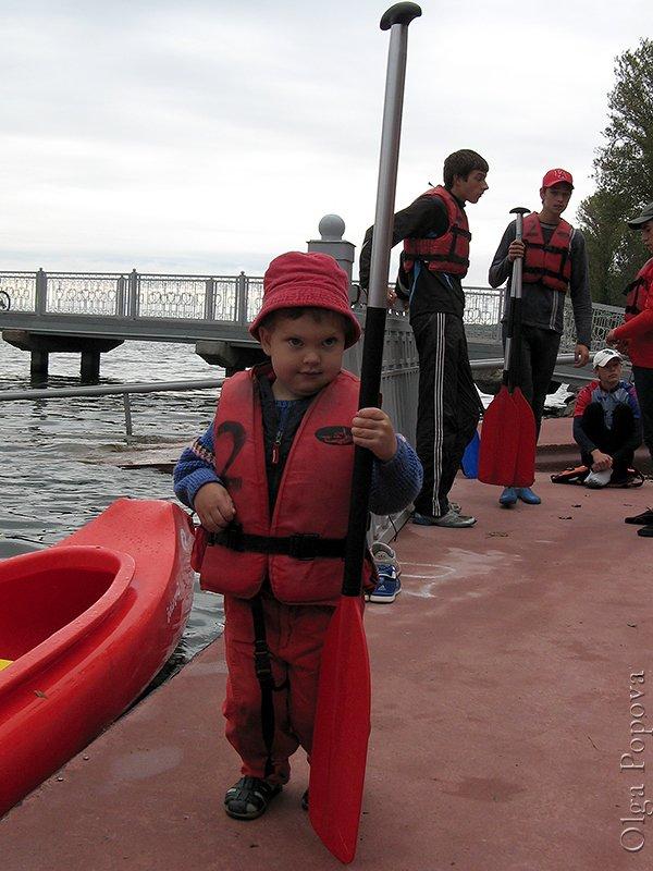 Canoeing2012093009