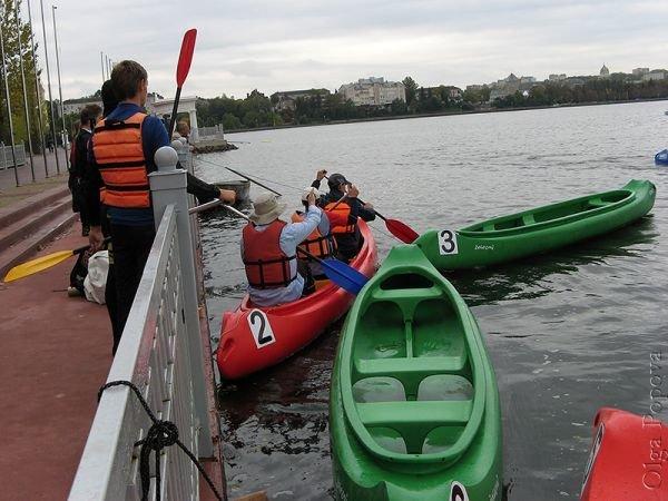 Canoeing2012093007