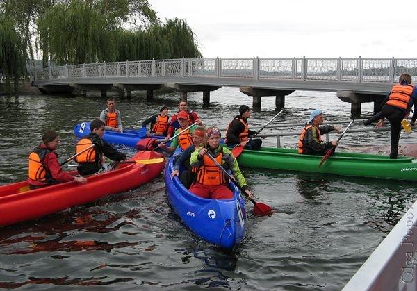 Canoeing2012093003