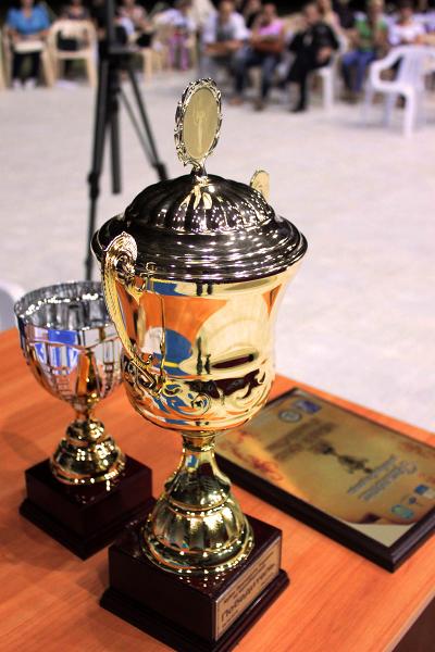 Кубок Президента Украины завоевал мариуполец Александр Олейник (ФОТО), фото-4