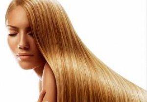 Хотите иметь длинные здоровые сильные волосы? Советы от профессионалов салона PERSONA STYLE!, фото-1