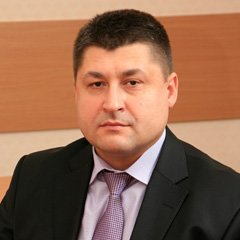 Днепропетровская спецслужба получила нового начальника (ФОТО), фото-1