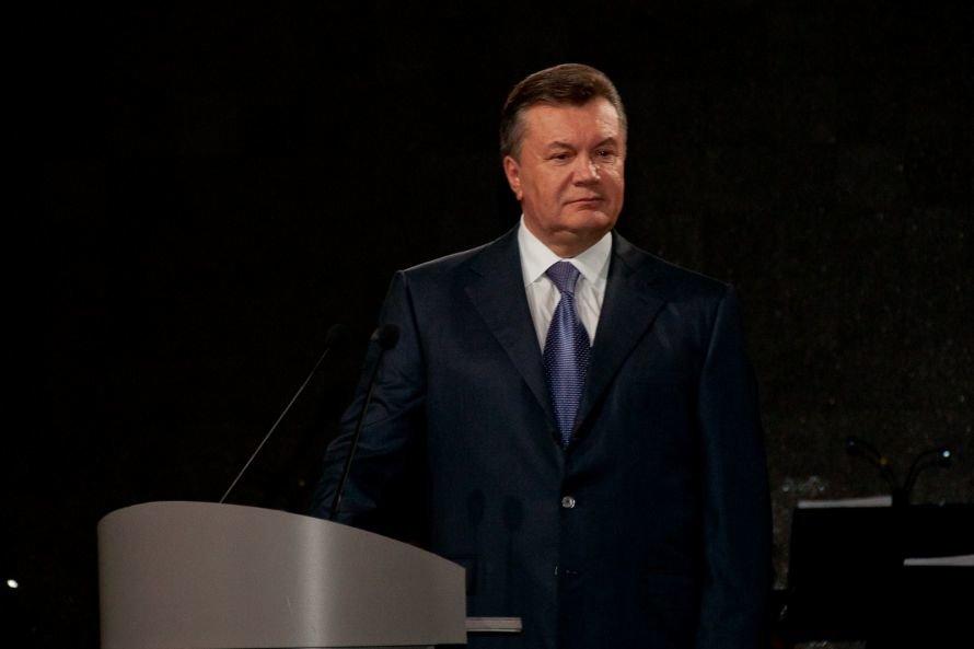 Как в Днепропетровске новый завод открывали (ФОТОРЕПОРТАЖ), фото-11