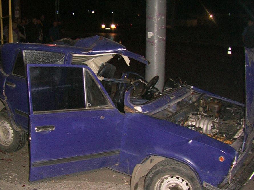 В Днепропетровске столкнулись ВАЗ и ФИАТ, пострадал пешеход, сообщает частный тетектив (ФОТО), фото-5