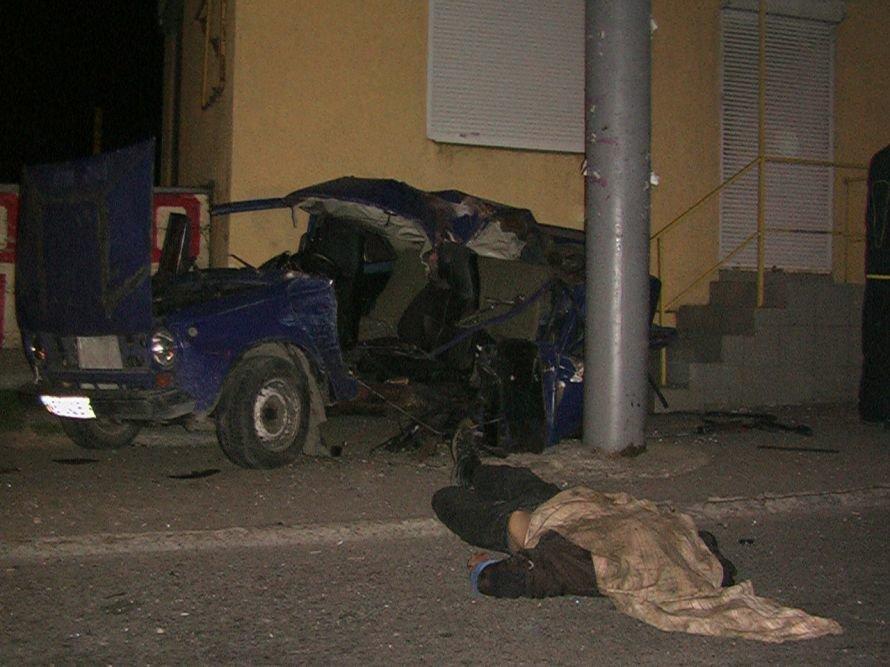 В Днепропетровске столкнулись ВАЗ и ФИАТ, пострадал пешеход, сообщает частный тетектив (ФОТО), фото-15