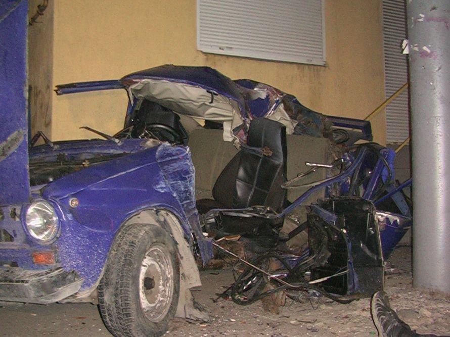 В Днепропетровске столкнулись ВАЗ и ФИАТ, пострадал пешеход, сообщает частный тетектив (ФОТО), фото-14