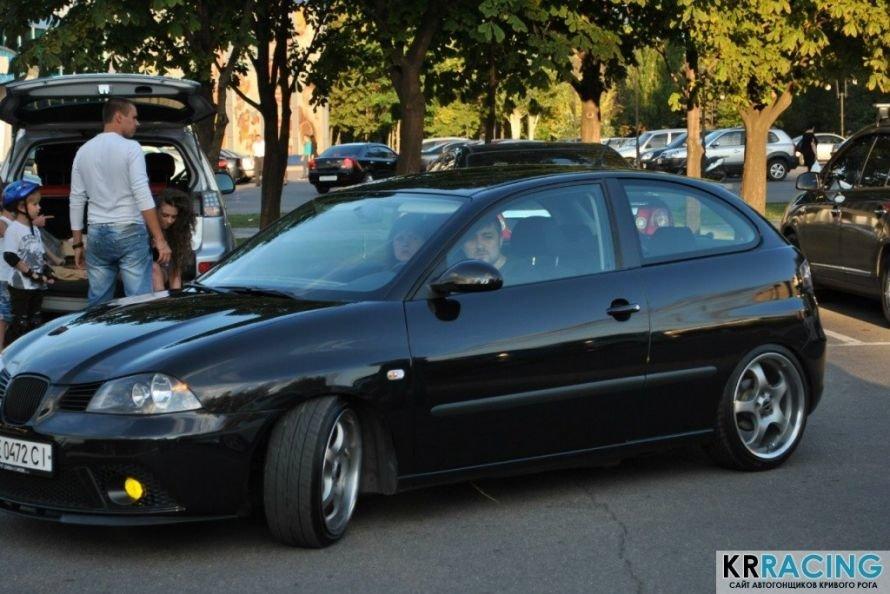 В Кривом Роге скоро состоится вторая встреча Low Garage (ФОТО), фото-9