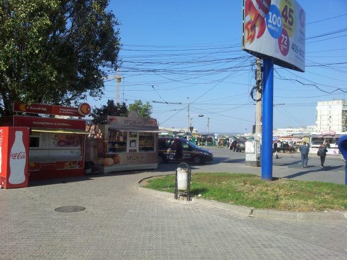 В Мариуполе напали на агитатора партии «УДАР»  (ФОТО), фото-3