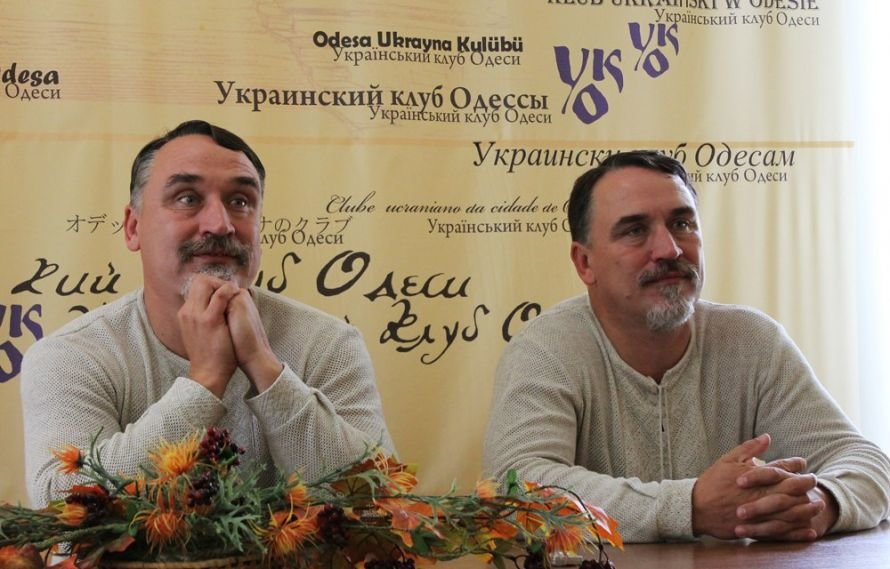 Одесситы не одиноки: «Партия Регионов» метит своими флагами не только одесские улицы (Фото), фото-1