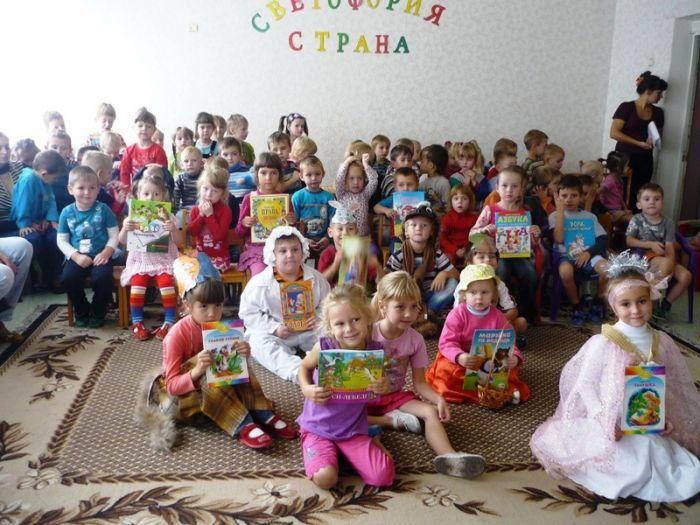 Мариупольским школьникам рассказали о правах и обязанностях (ФОТО), фото-5