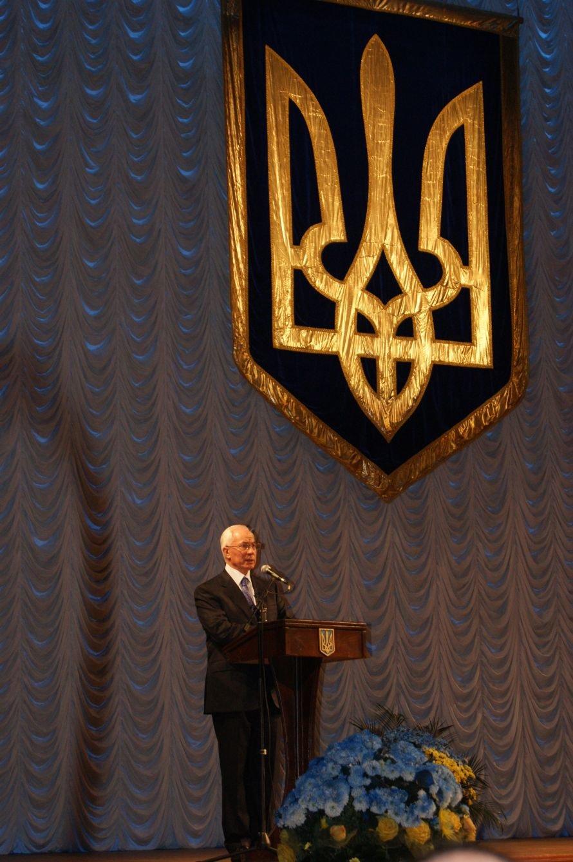 Премьер-министр наобещал Одесщине с три короба и назвал уникального мэра в регионе (Фото), фото-2