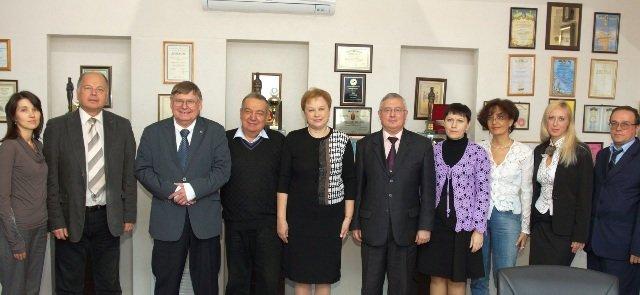 Днепропетровцам рассказали, что полноценное сотрудничество между Польшей и Украиной возобновится только после выборов (ФОТО), фото-2