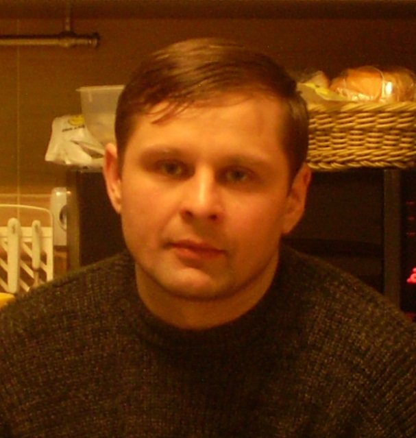 Каравановского стрелка ищут в Кривом Роге? (ФОТО ОРИЕНТИРОВКА), фото-1