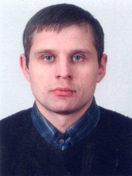 Каравановского стрелка ищут в Кривом Роге? (ФОТО ОРИЕНТИРОВКА), фото-2