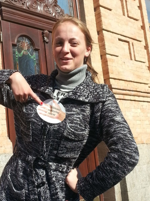 Кировоградских студентов заражают вирусом!, фото-2