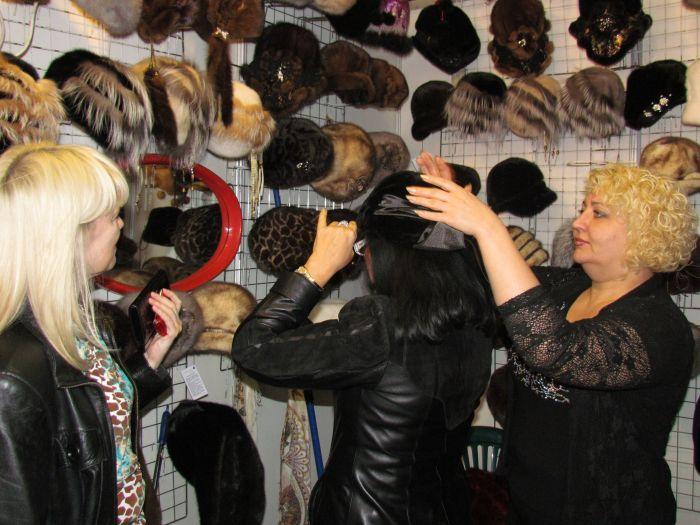 Городской голова на выставке-ярмарке заманивал иногородних товаропроизводителей в Мариуполь  (ФОТО), фото-11