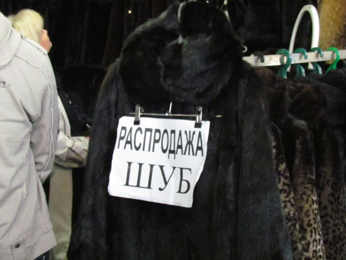 Городской голова на выставке-ярмарке заманивал иногородних товаропроизводителей в Мариуполь  (ФОТО), фото-6