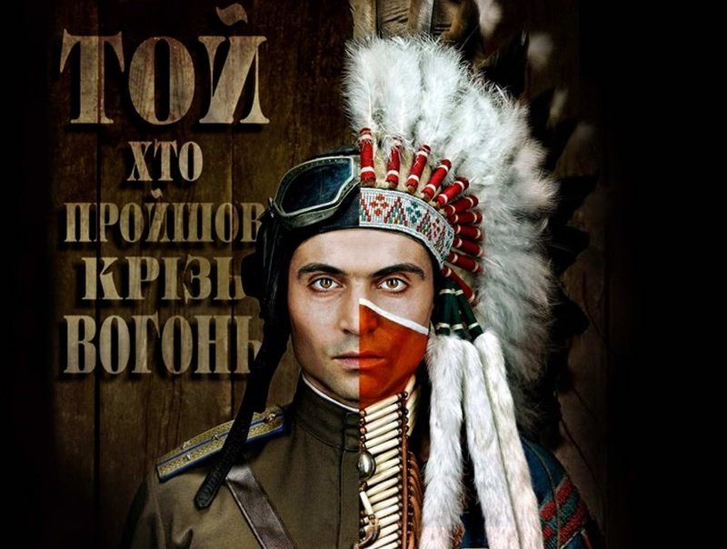 2012-02-09kinopoisk.ru-Firecrosser-1770986