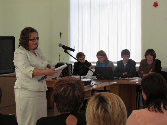 Мариупольский технический лицей заявил: все его воспитанники - одаренные дети (ФОТО), фото-1