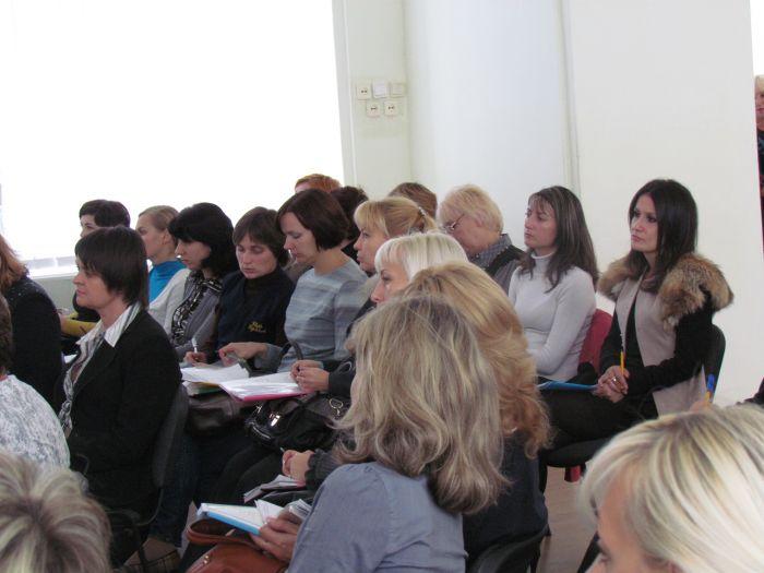 Мариупольский технический лицей заявил: все его воспитанники - одаренные дети (ФОТО), фото-2