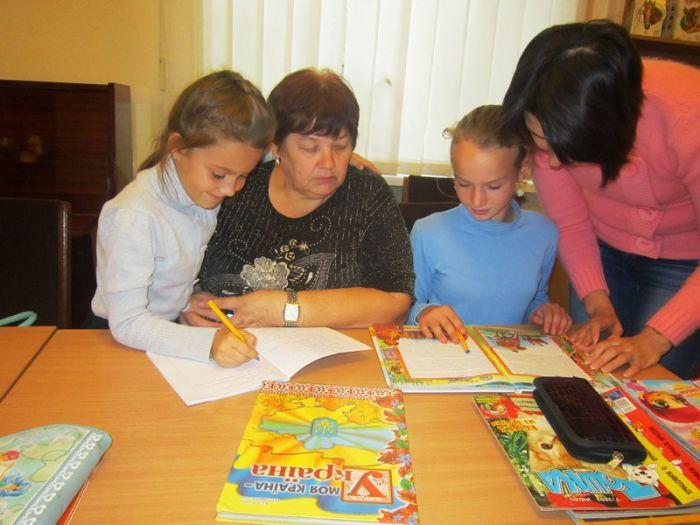 В Мариуполе школьников познакомили с современным казаком (ФОТО), фото-2