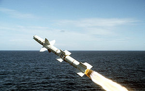 Начальник мариупольской милиции опроверг слухи о ракете «Земля - воздух», фото-1