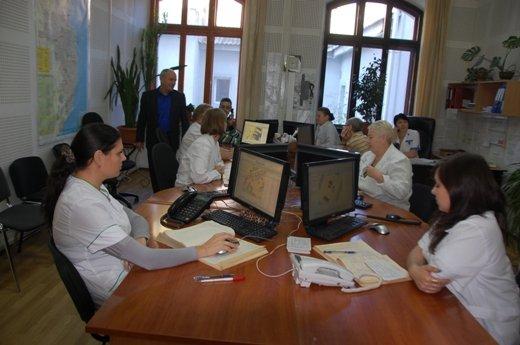 Одесские неотложки будут приезжать к пациентам в течение 10 минут, фото-1