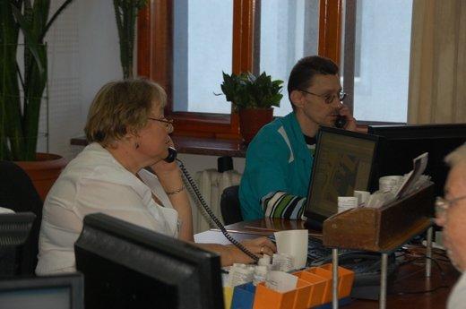 Одесские неотложки будут приезжать к пациентам в течение 10 минут, фото-2