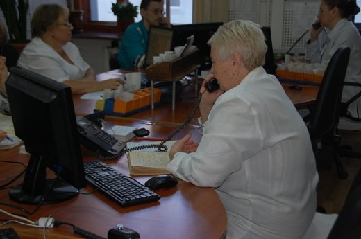 Одесские неотложки будут приезжать к пациентам в течение 10 минут, фото-3