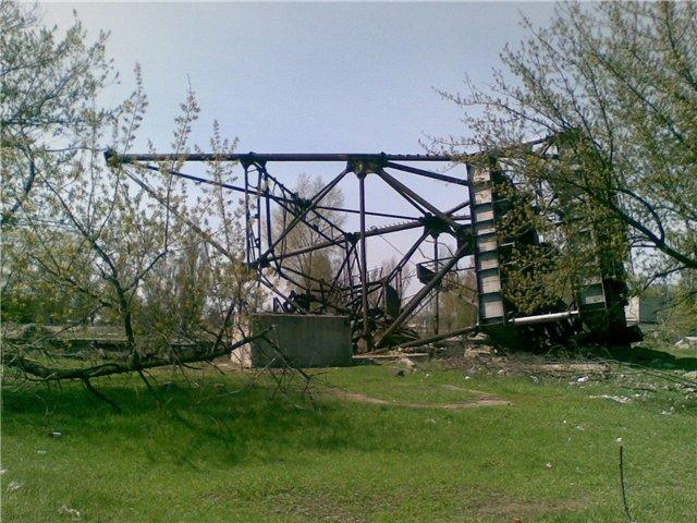 Територія розбитих вікон (ФОТО), фото-3