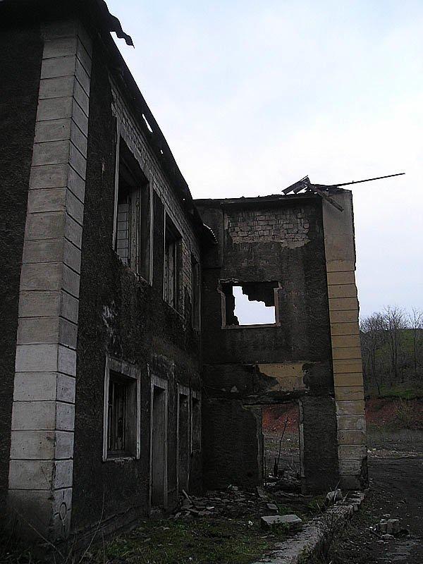Територія розбитих вікон (ФОТО), фото-4