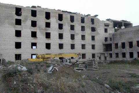 Територія розбитих вікон (ФОТО), фото-7