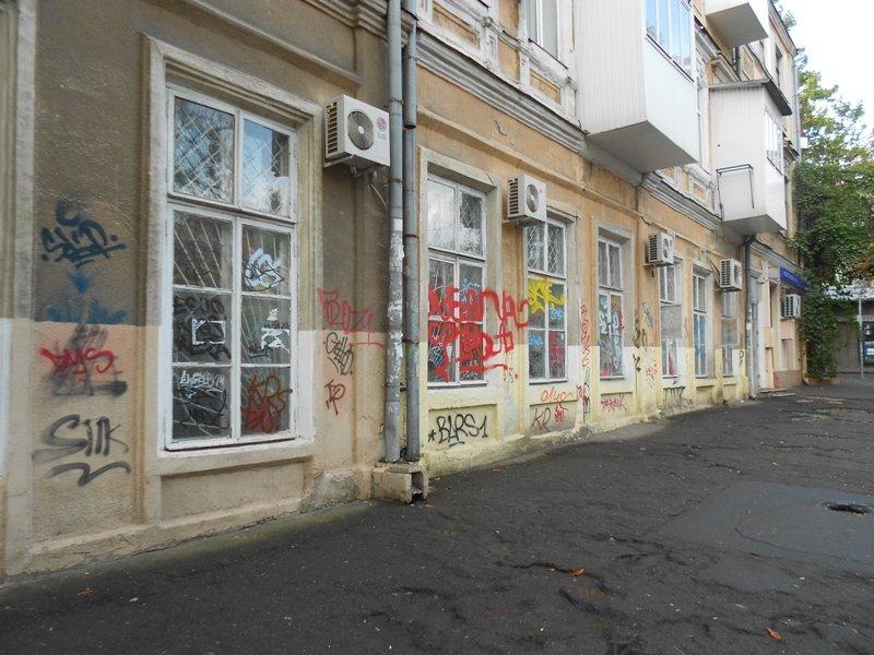 Територія розбитих вікон (ФОТО), фото-6