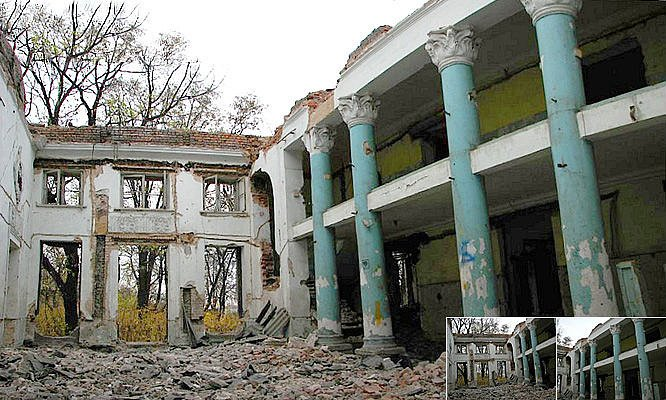 Територія розбитих вікон (ФОТО), фото-5