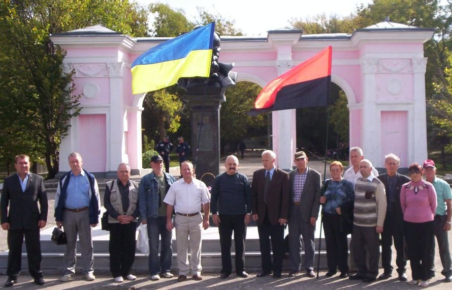 Ф_2012.10.14_УПА.Сімферополь