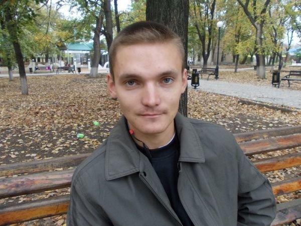 Боулинг – это то, чего не хватает Артемовску, фото-1